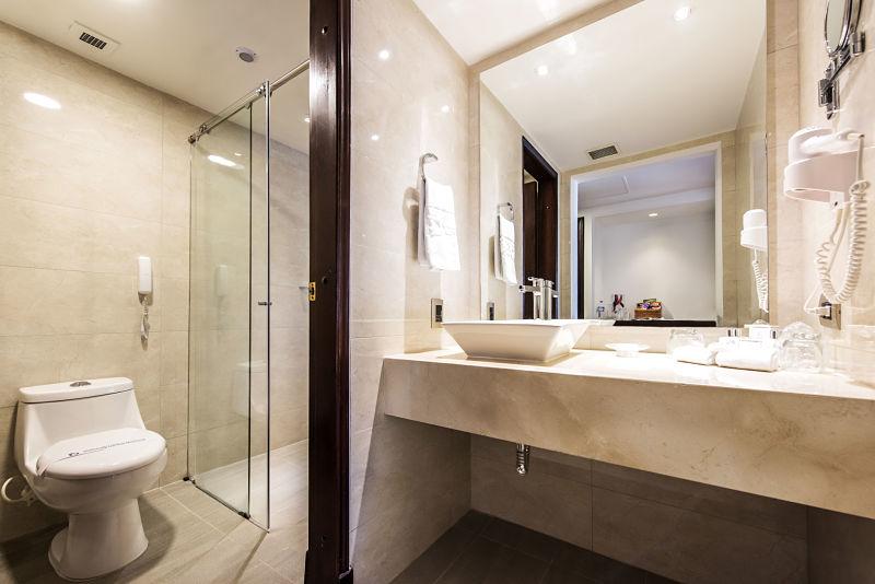 habitacion doble hotel belfort