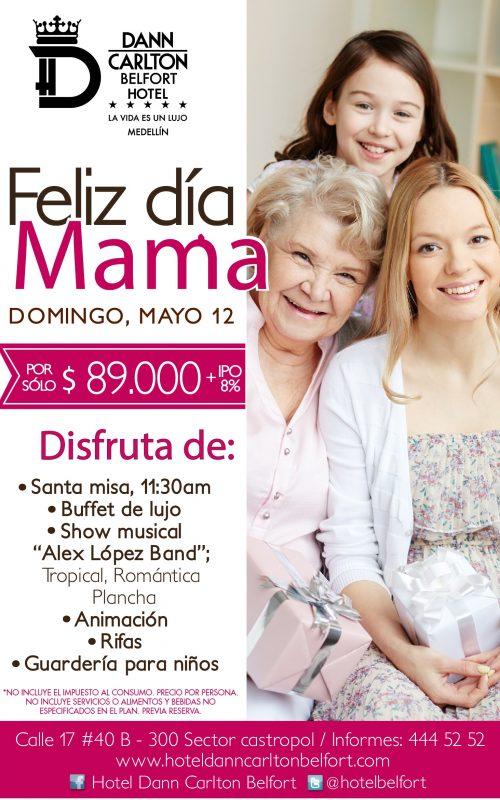 dia de madres 2019 BELFORT (1) (003)
